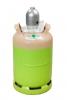 Bouteille de récupération pour fluides non inflammables