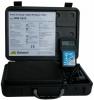 Balance électronique DRM 15010 - 150kg