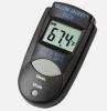 Mini thermomètre infra-rouge (69225)