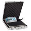 Balance électronique 120 kg