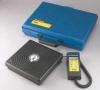 Balance électronique 50 kg (68827)