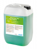 Greenway® Neo Heat Pump N prêt à l'emploi