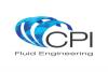 CPI-1516 series