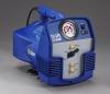 Machine de récupération YJ-LTE