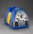 Machine de récupération Recover XLT2-AP