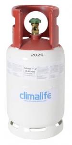 Solstice® yf (R-1234yf) - 12,5L cylinder