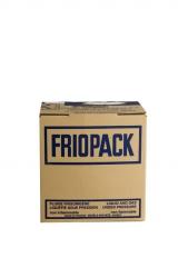 Friopack R-409A