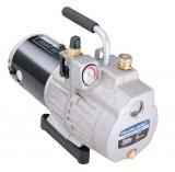 Super evac pump