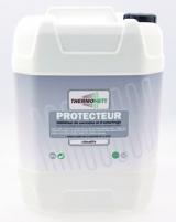 Thermonett Protecteur
