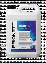 Frionett® Contact RTU bidon
