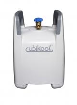 Cubikool R-515B