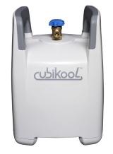 Cubikool Solstice® N13