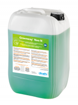 GREENWAY® NEO N A DILUER