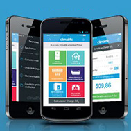 F-Gas Solutions : l'application mobile pour tous !
