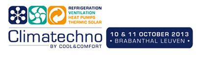 logo Climatechno NL