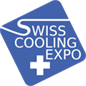 SWISS COOLING EXPO - Suisse