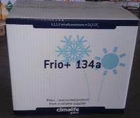 Pack 134 1kg